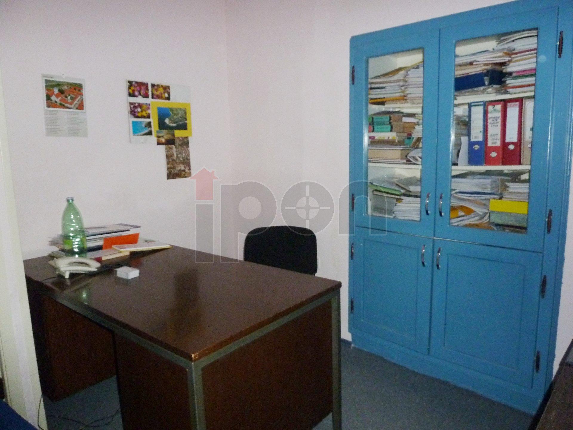 Centar, poslovni prostor pogodan za ured