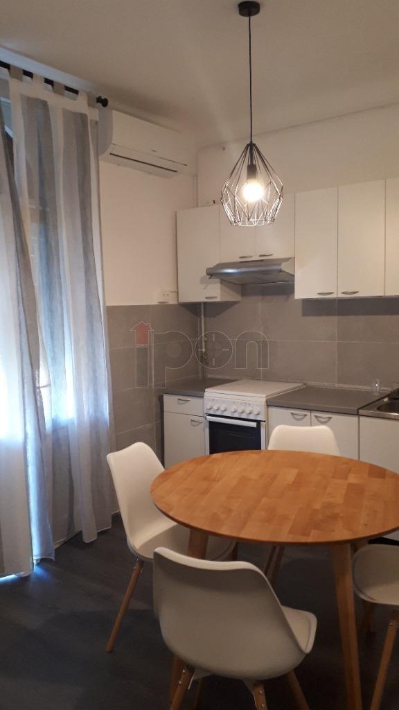 Belveder, lijepo uređen i opremljen stan na odličnoj lokaciji