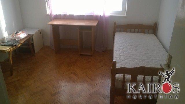 TURNIĆ, 3SKL stan, 300€/mj.