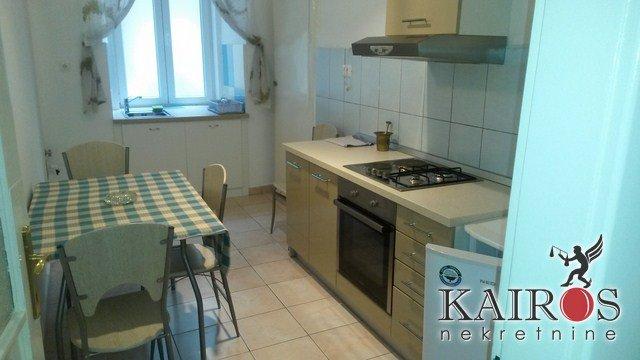 CENTAR , 80 m2, 450€