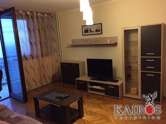 ŠKURINJE, 54 m2, 1S+DB, 300€