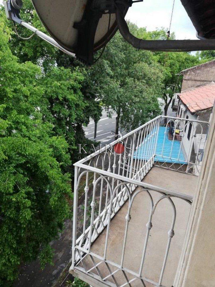 KRNJEVO, BLIZU ZTC-a, 55 m2, 350€