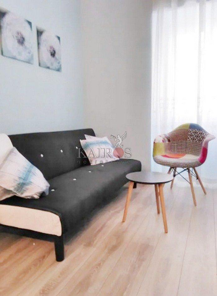 CENTAR, 37 m2, 1s kl, 350€