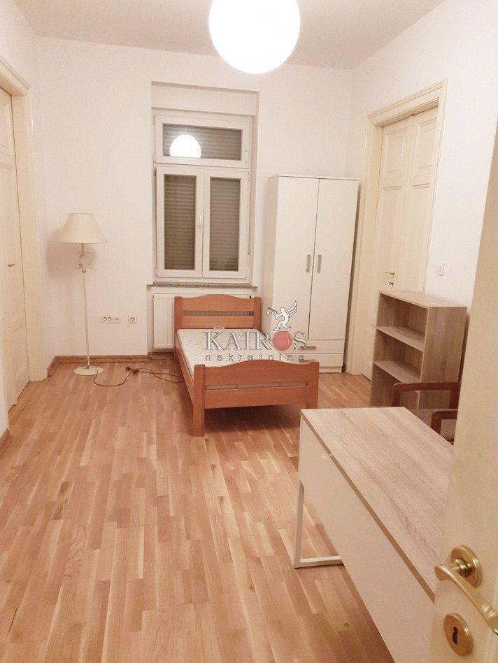 POTOK, 96 m2, 3S kl