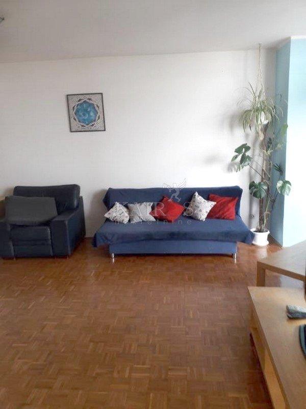 TURNIĆ, 1S+DB, 64 m2, 400€