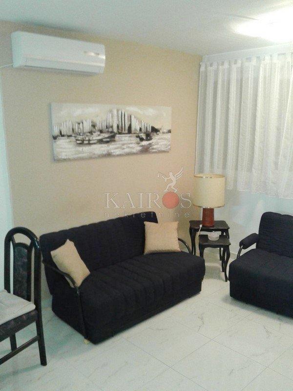 SRDOČI, 31 m2, 1S+DB, 230 €