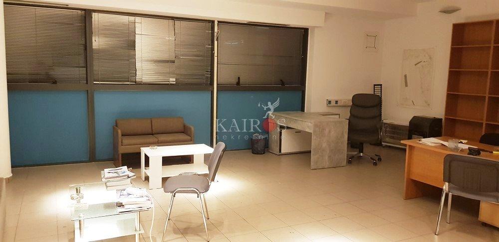 KASTAV, 60 m2, uredski prostor, 310€
