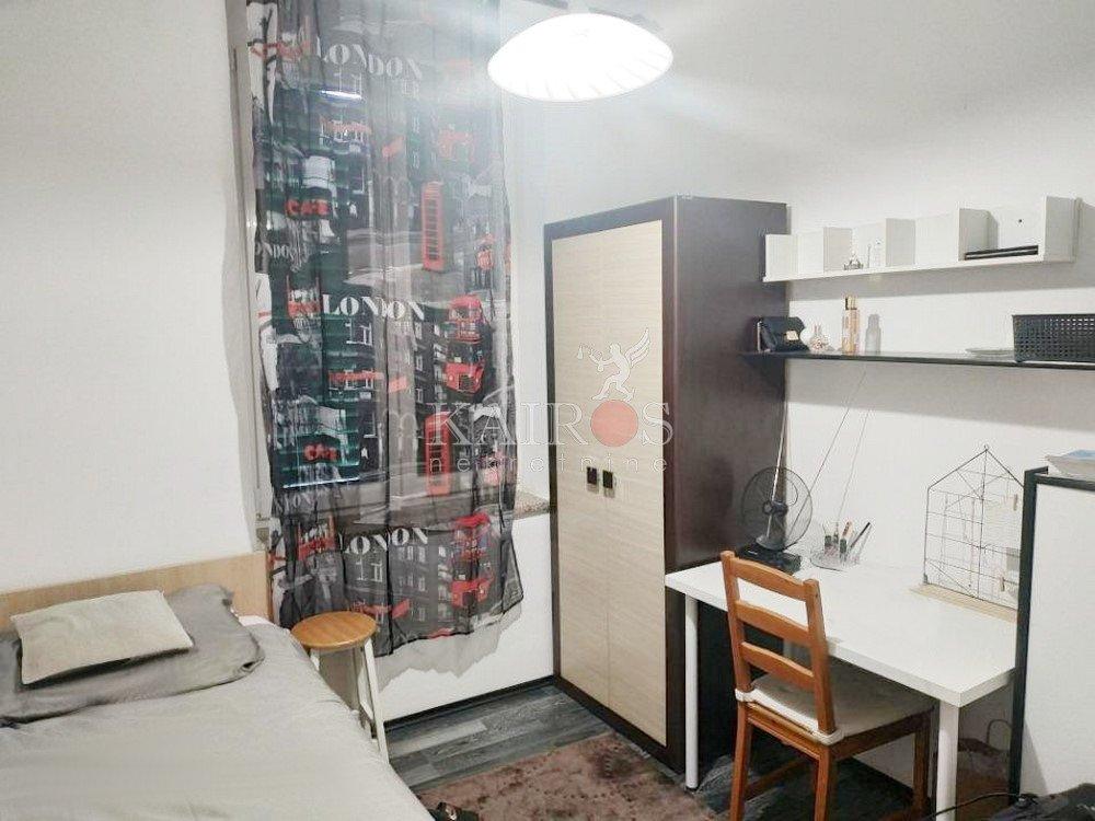 PODMURVICE, 2s kl, 42 m2, 300€