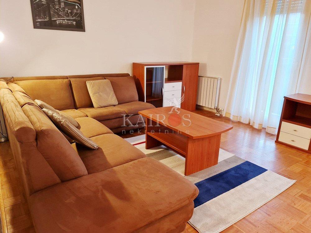 SRDOČI, 1S+DB, 50 m2, 330€