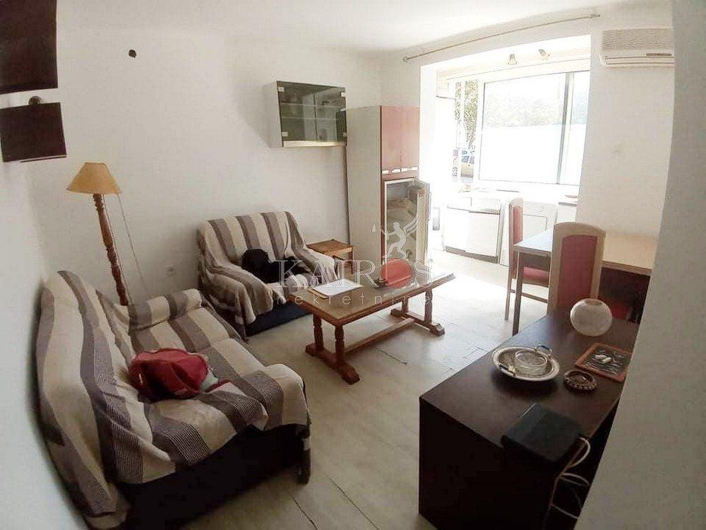 KRIMEJA, 2S+DB, 48 m2, 350€