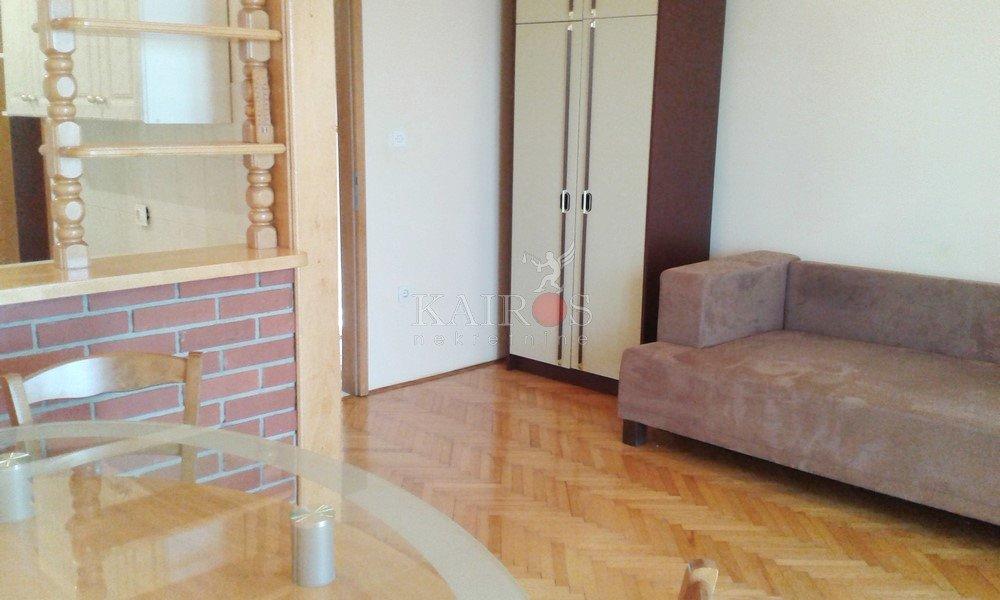 PEHLIN, 50 m2, 1S+DB, 300€
