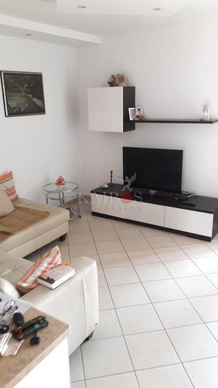 KOSTRENA, 2S+DB, 64 m2, 550€