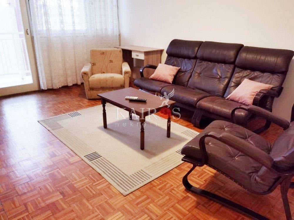 PODMURVICE, 54 m2, 1S+DB, 320€