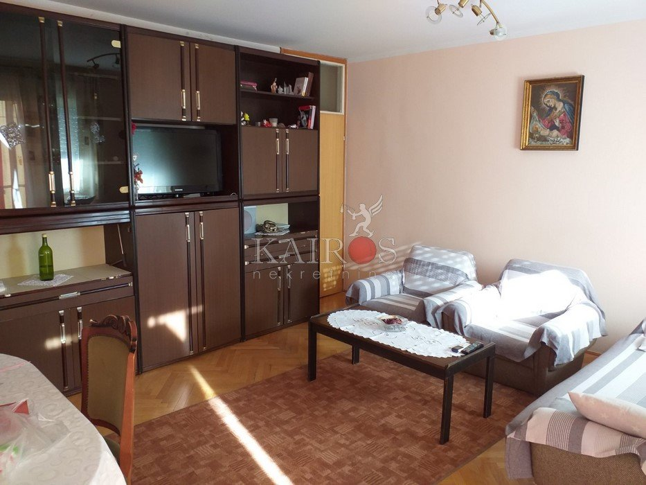 NN ŠKURINJE, 2S+DB, 67 m2, 350 €