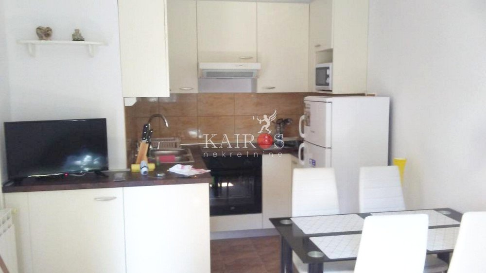 KANTRIDA - BIVIO, 44 m2, 2S kl, 350€