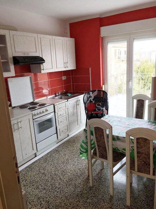BANDEROVO, 2S, 68 m2, 530 €