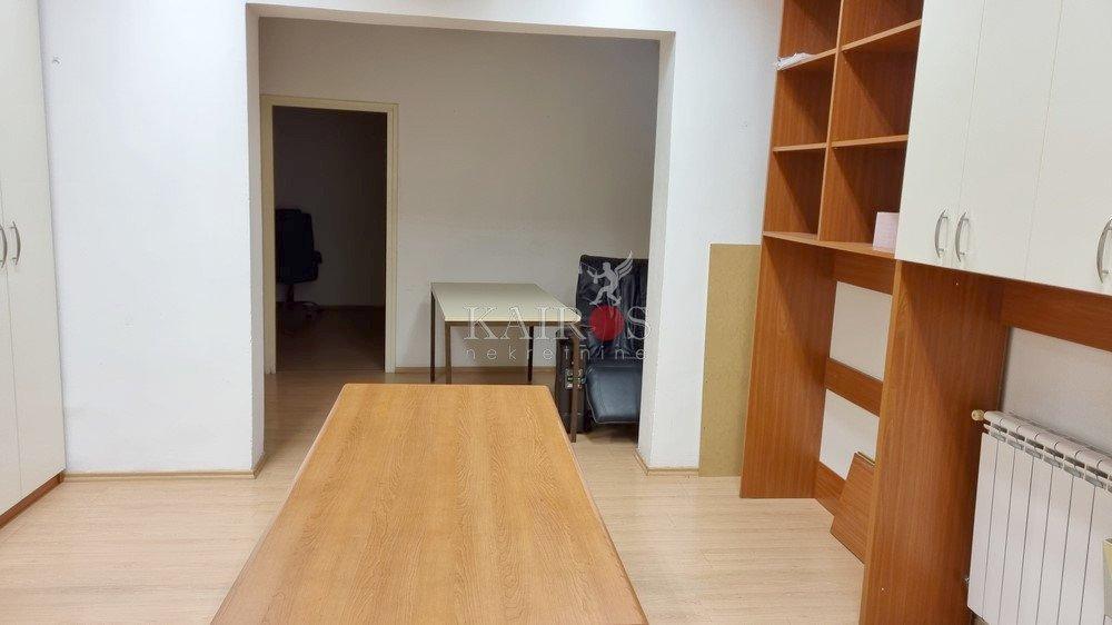 BELVEDER, 40 m2, uredski prostor